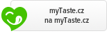 myTaste.cz